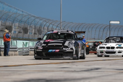 Homestead-Miami Speedway - FARA Miami 500 - Photo 381