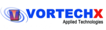 Vortechx Applied Technologies, LLC