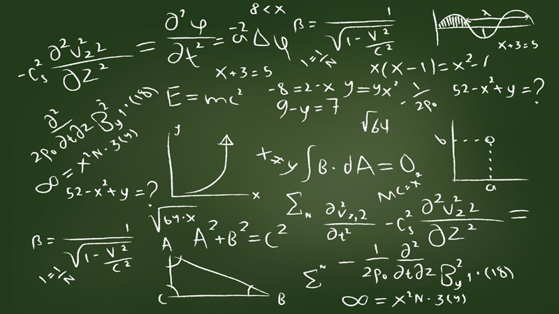 PreCalculus - Semester 1 | Small Online Class for Ages 13-18 | Outschool