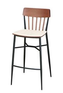 atfust254-naika-bar-stool