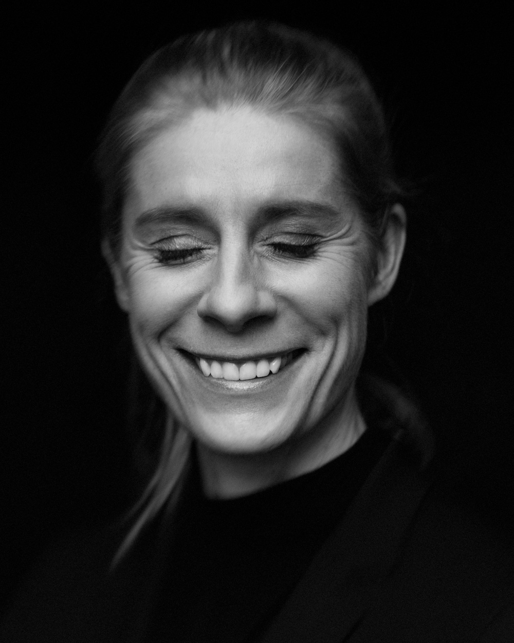 Fotograf: Jonas Koel