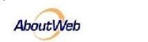AboutWeb LLC