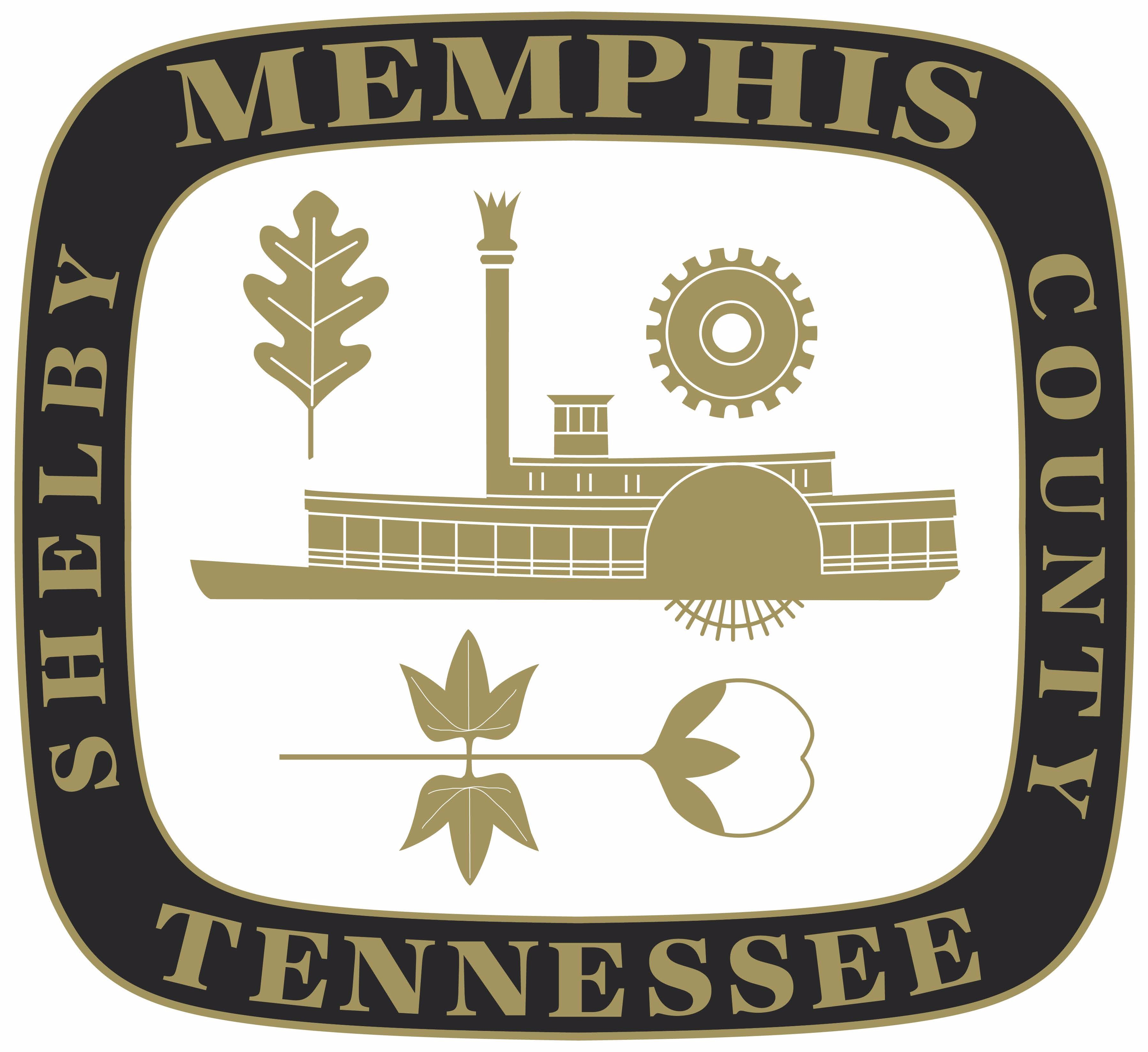 City of Memphis - HR Compensation