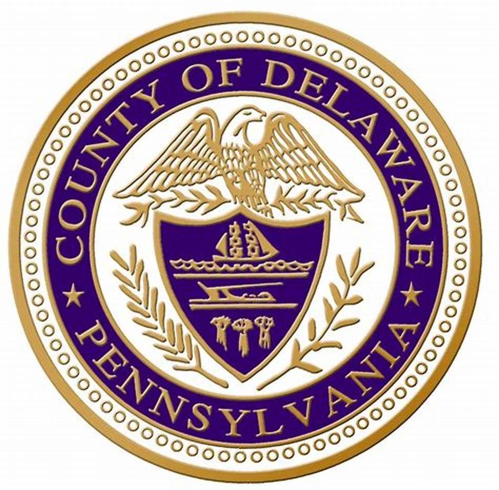 Delaware County, PA