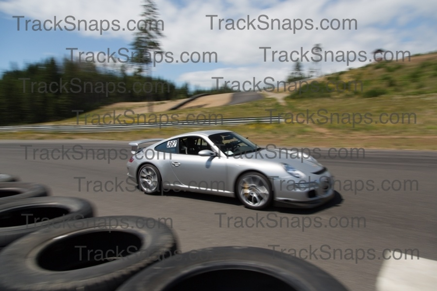 Photo 117 - Ridge Motorsports Park - Porsche Club PNW Region HPDE