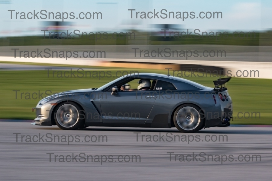 Photo 1507 - Palm Beach International Raceway - Track Night in America