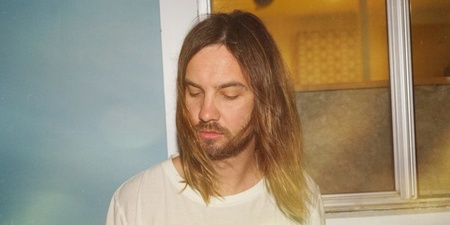 Tame Impala returns with breezy new single 'Patience' – listen