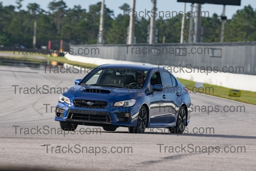Photo 1616 - Palm Beach International Raceway - Track Night in America