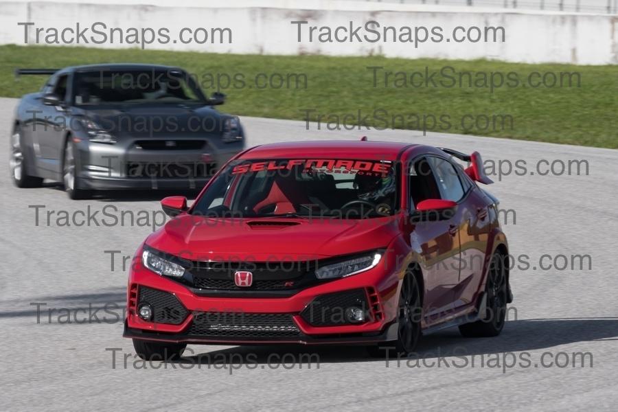 Photo 1673 - Palm Beach International Raceway - Track Night in America