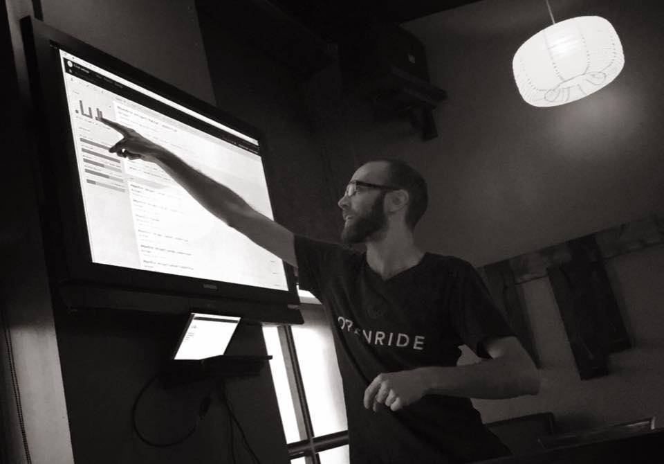 Python requests mentor, Python requests expert, Python requests code help