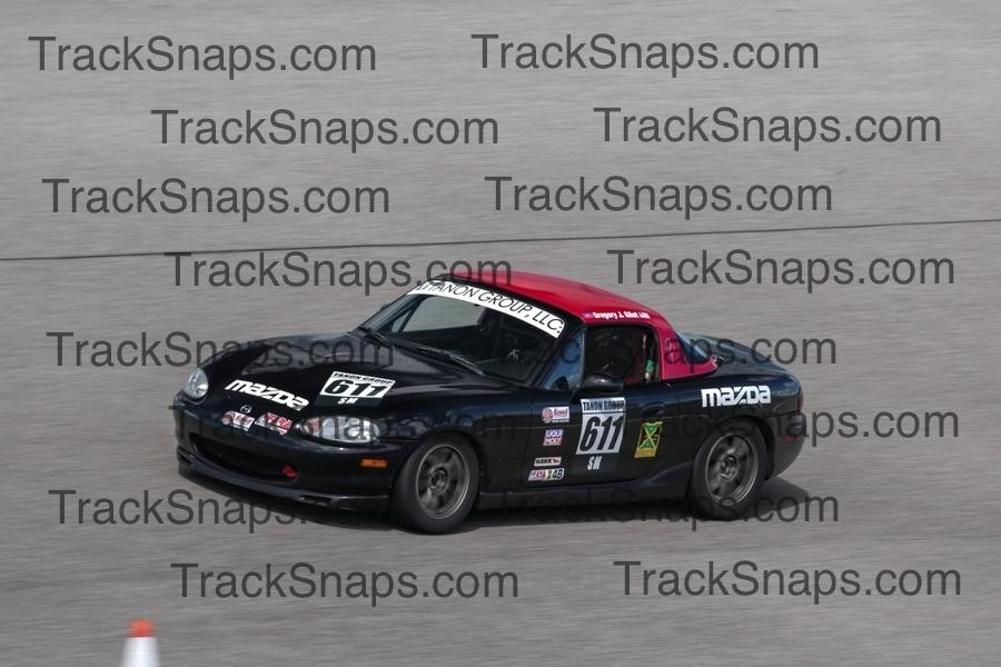 Photo 434 - Homestead-Miami Speedway - FARA Miami 500