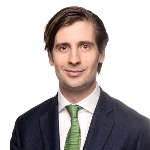Sverker Åkerblom