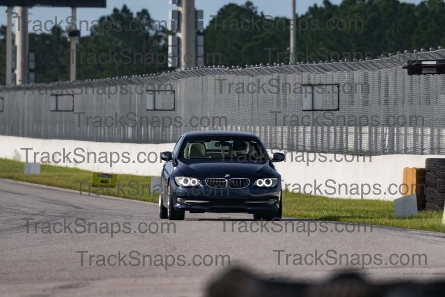 Photo 1624 - Palm Beach International Raceway - Track Night in America