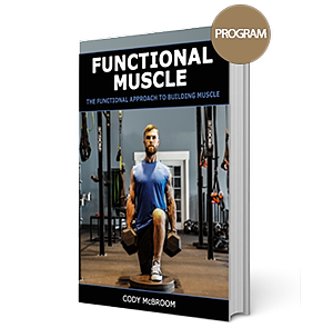 FUNCTIONAL MUSCLE (Training Program)
