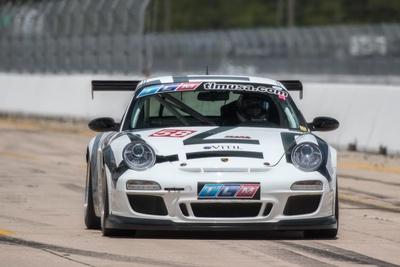 Sebring International Raceway - 2017 FARA Sebring 500 Sprints - Photo 1401
