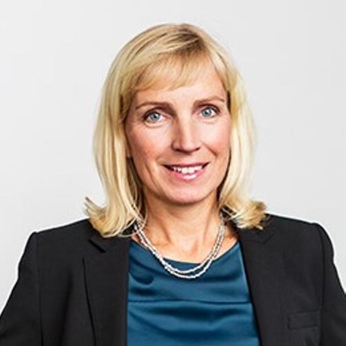 Ulrika Königsson