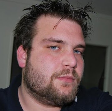 Joomla1.5 mentor, Joomla1.5 expert, Joomla1.5 code help