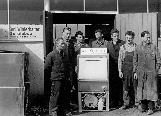one-of-winterhalters-first-warewashers-the-gs60