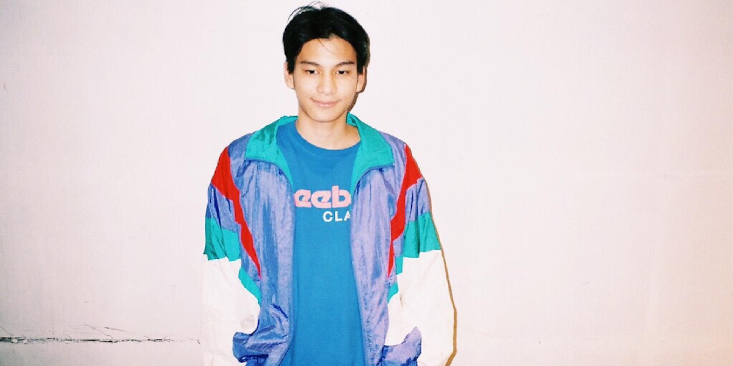Phum Viphurit announces full Asia tour – Manila, Jakarta, Kuala Lumpur and more confirmed