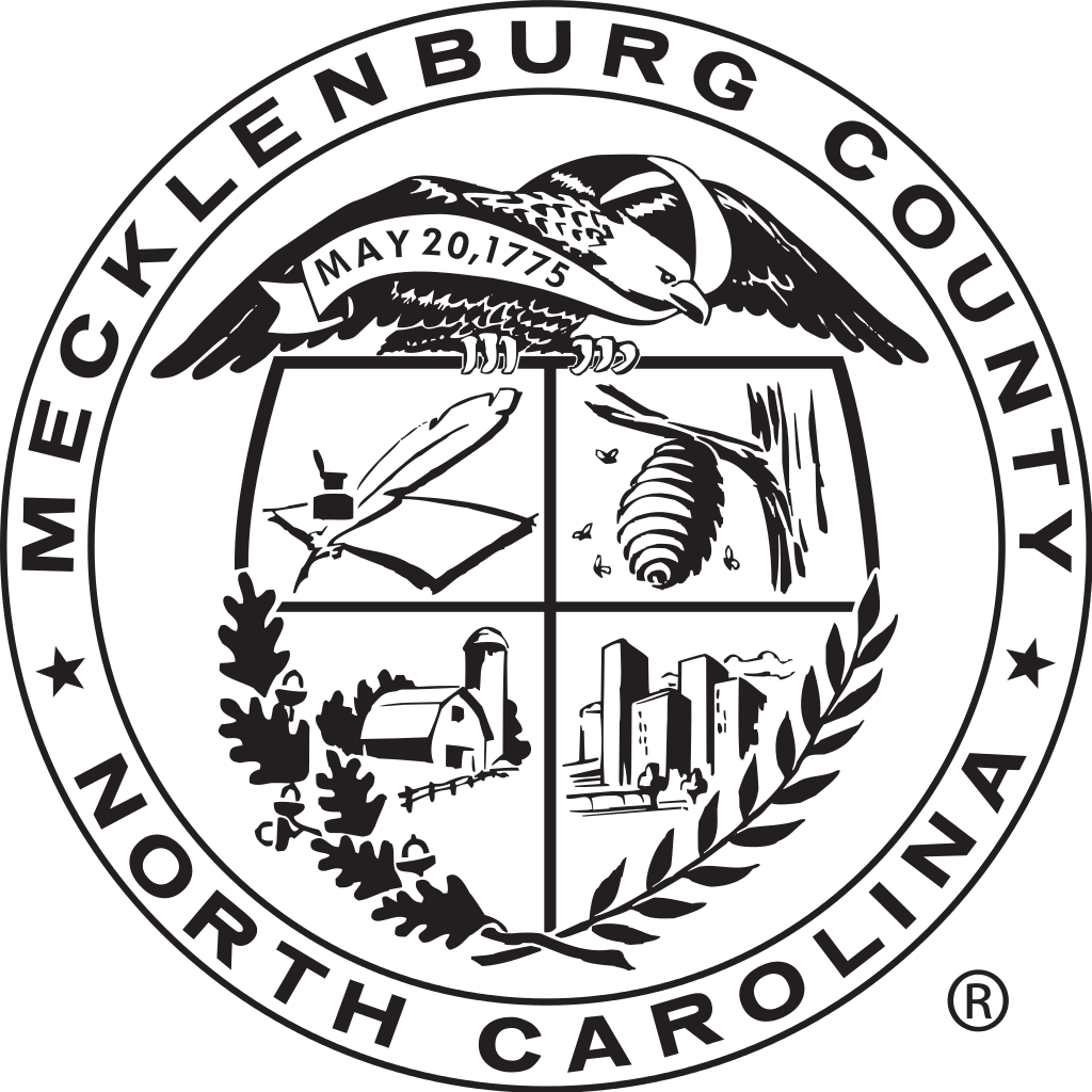 Profile picture of Mecklenburg County, NC