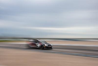 Sebring International Raceway - 2017 FARA Sebring 500 Sprints - Photo 1488