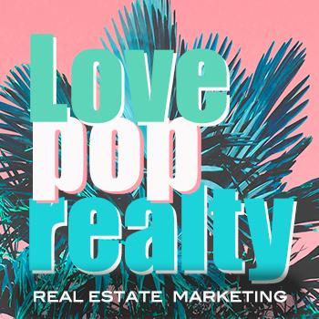 Love Pop Miami