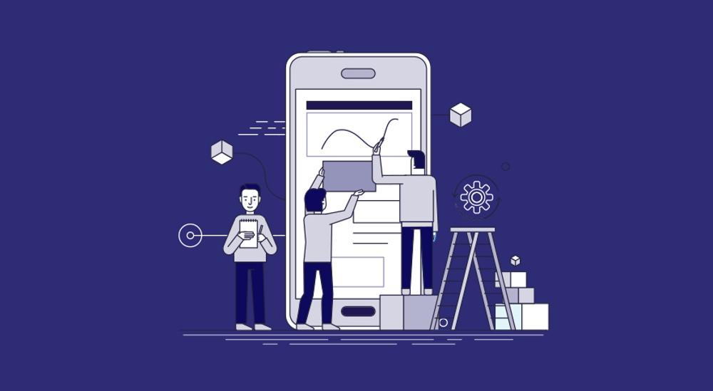 Dagliga tjänster du kan digitalisera