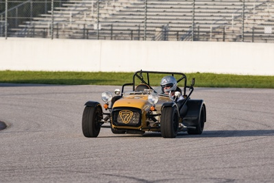 Palm Beach International Raceway - Track Night in America - Photo 1537