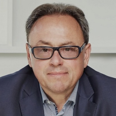 Yves Ducharme