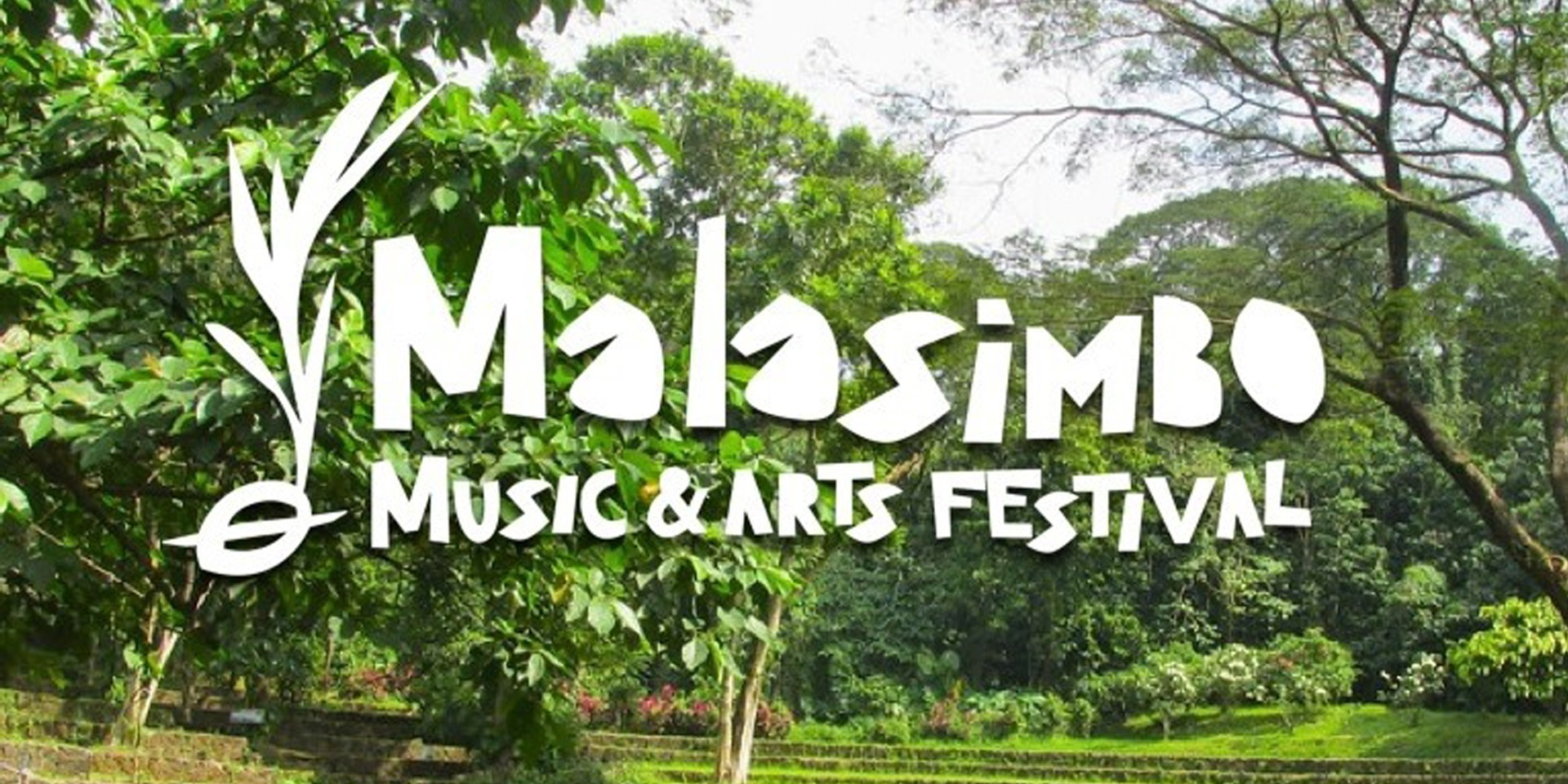 Mike Love, Jesús Molina, Uncomfortable Science, and more to perform at Malasimbo Music & Arts Festival 2020