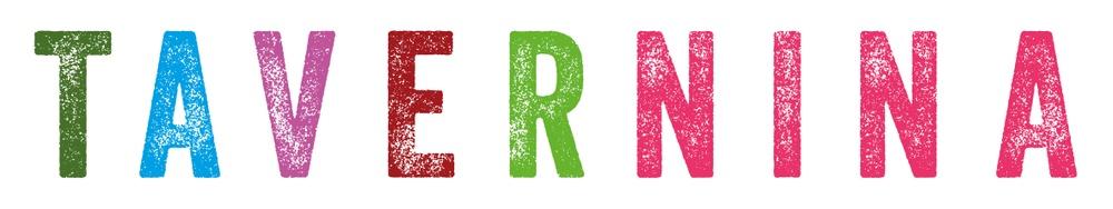 Taverninas logotyp