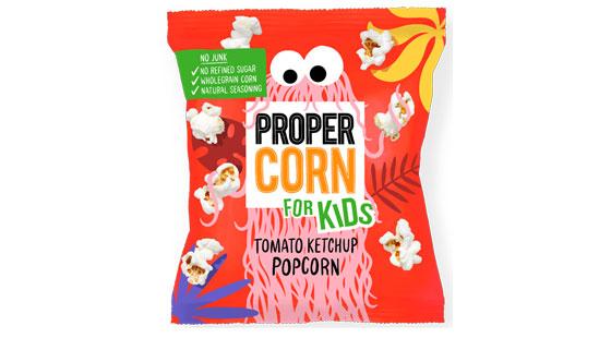 proper-corn