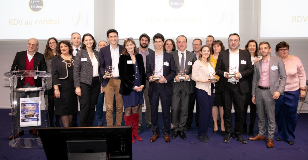 Trophée-of-digital-innovation-2018-Groupe-RH&M-Benify-France