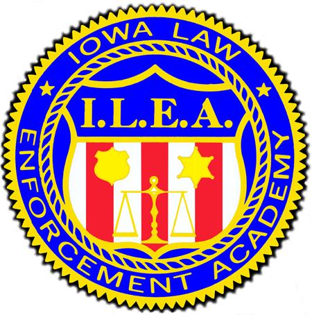 Iowa Law Enforcement Academy