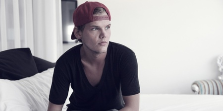 New single, 'Tough Love', from Avicii's posthumous album has been released