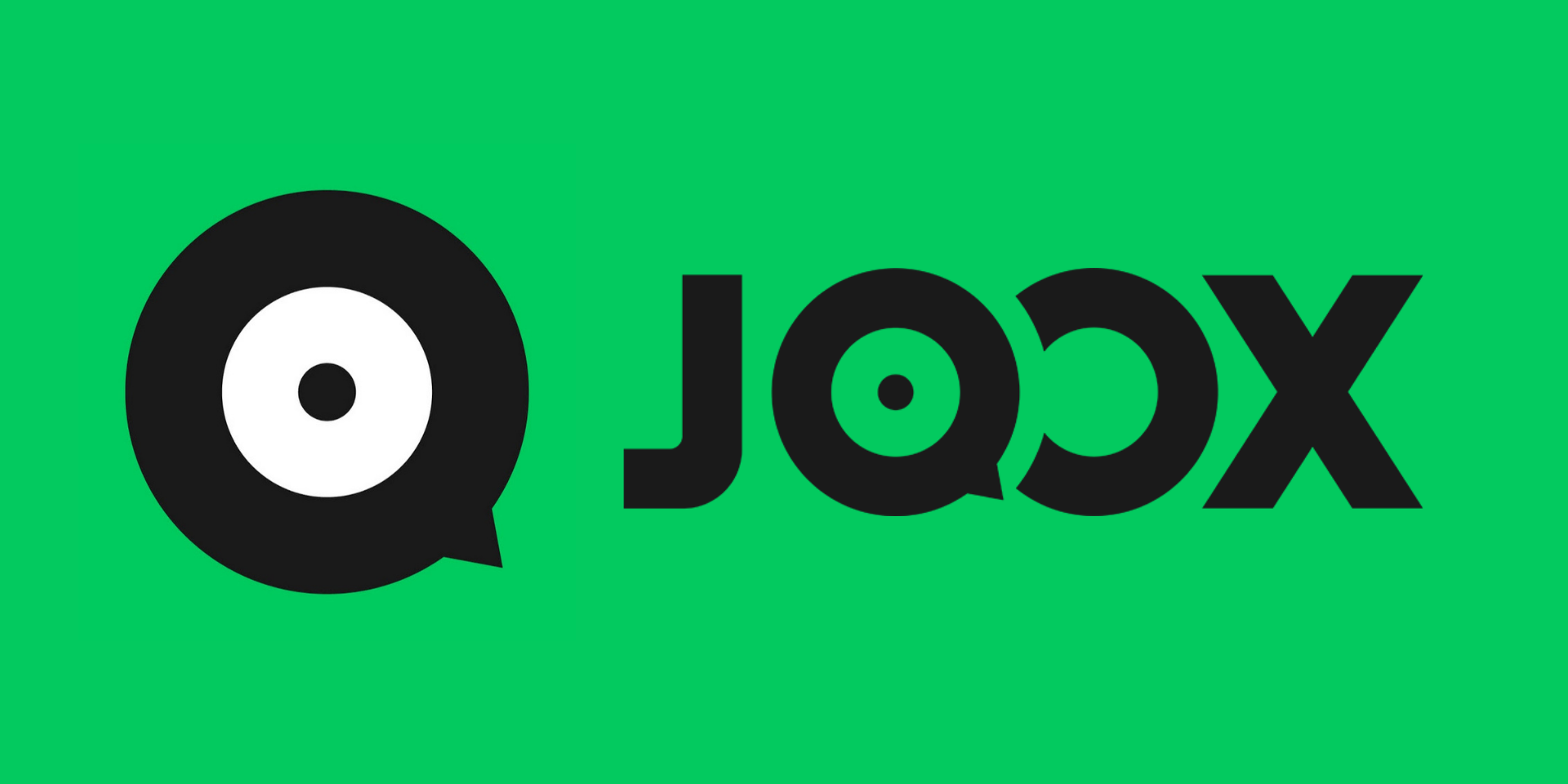JOOX rolls out new virtual fan hangout features, Superstar Fans Pick and Artist Room