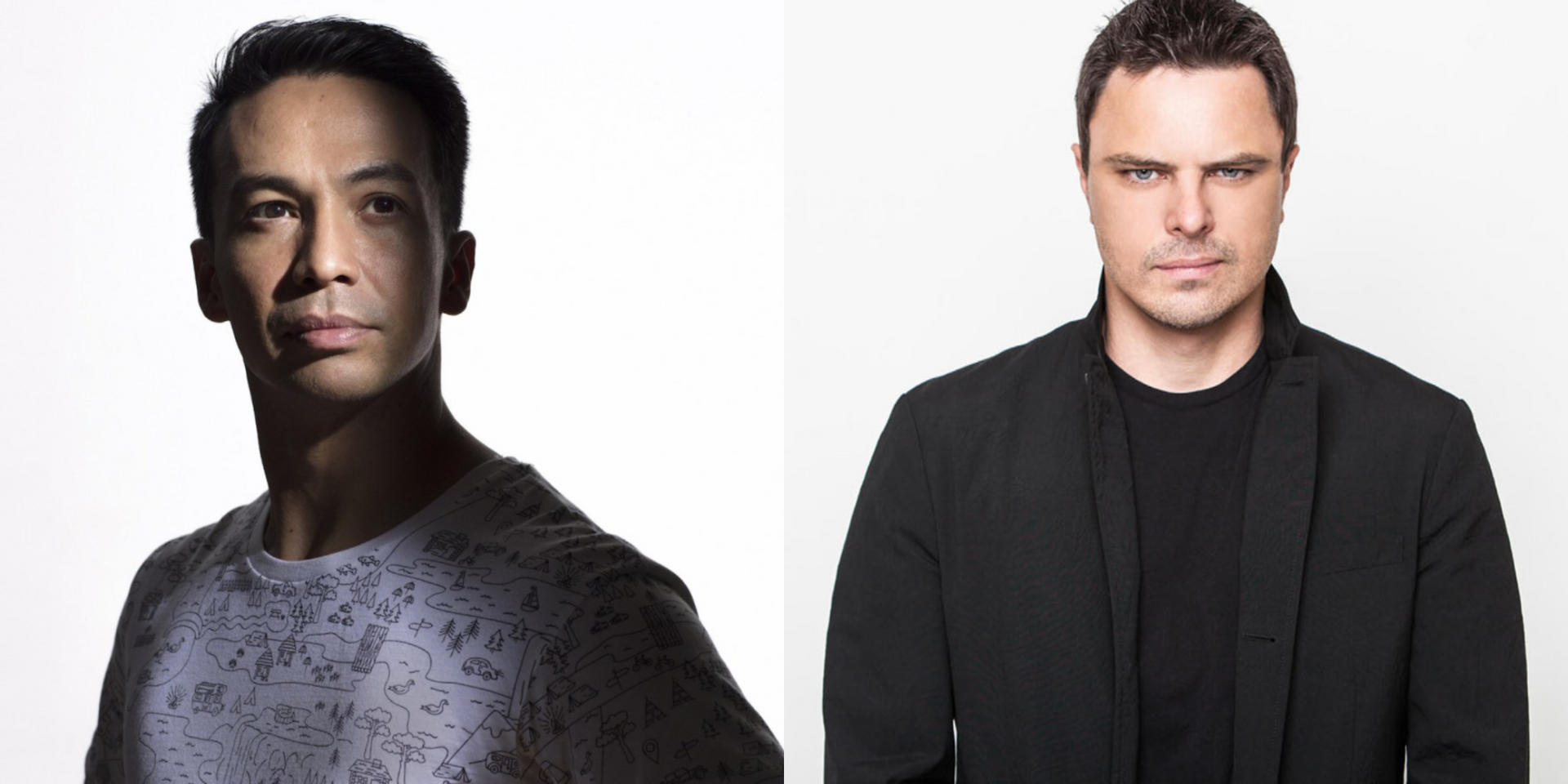 Wired Music Week announces Phase 1 line-up – Laidback Luke, Markus Schulz, Arkham Knights and more to attend