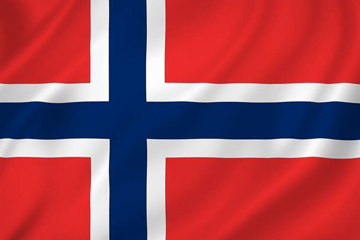 Veidekke Norge