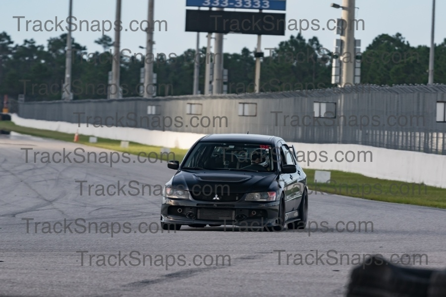 Photo 1577 - Palm Beach International Raceway - Track Night in America