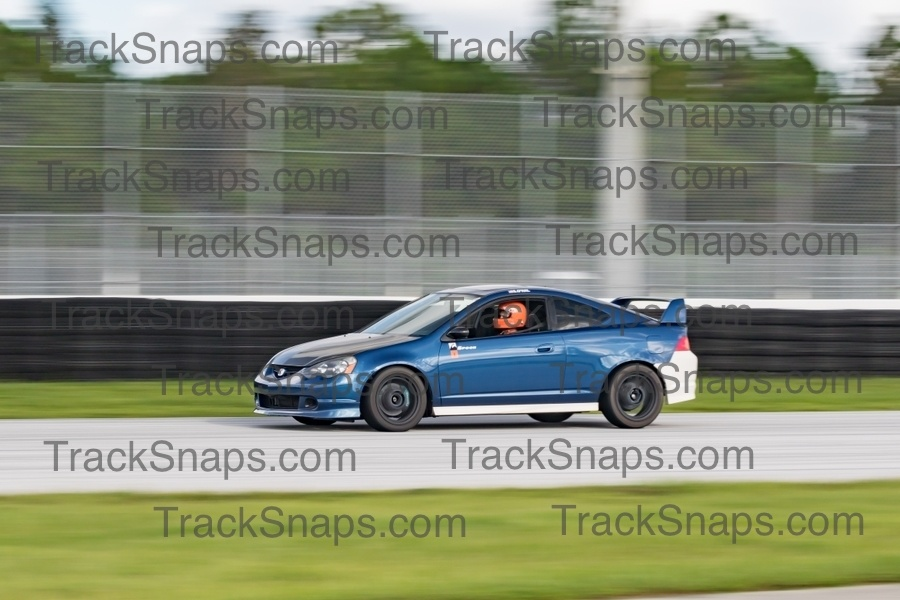 Photo 1636 - Palm Beach International Raceway - Track Night in America