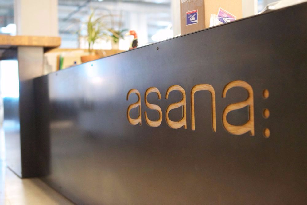 Here's the Exact, Step-by-Step Process That Asana Uses to Build Their Product Roadmap