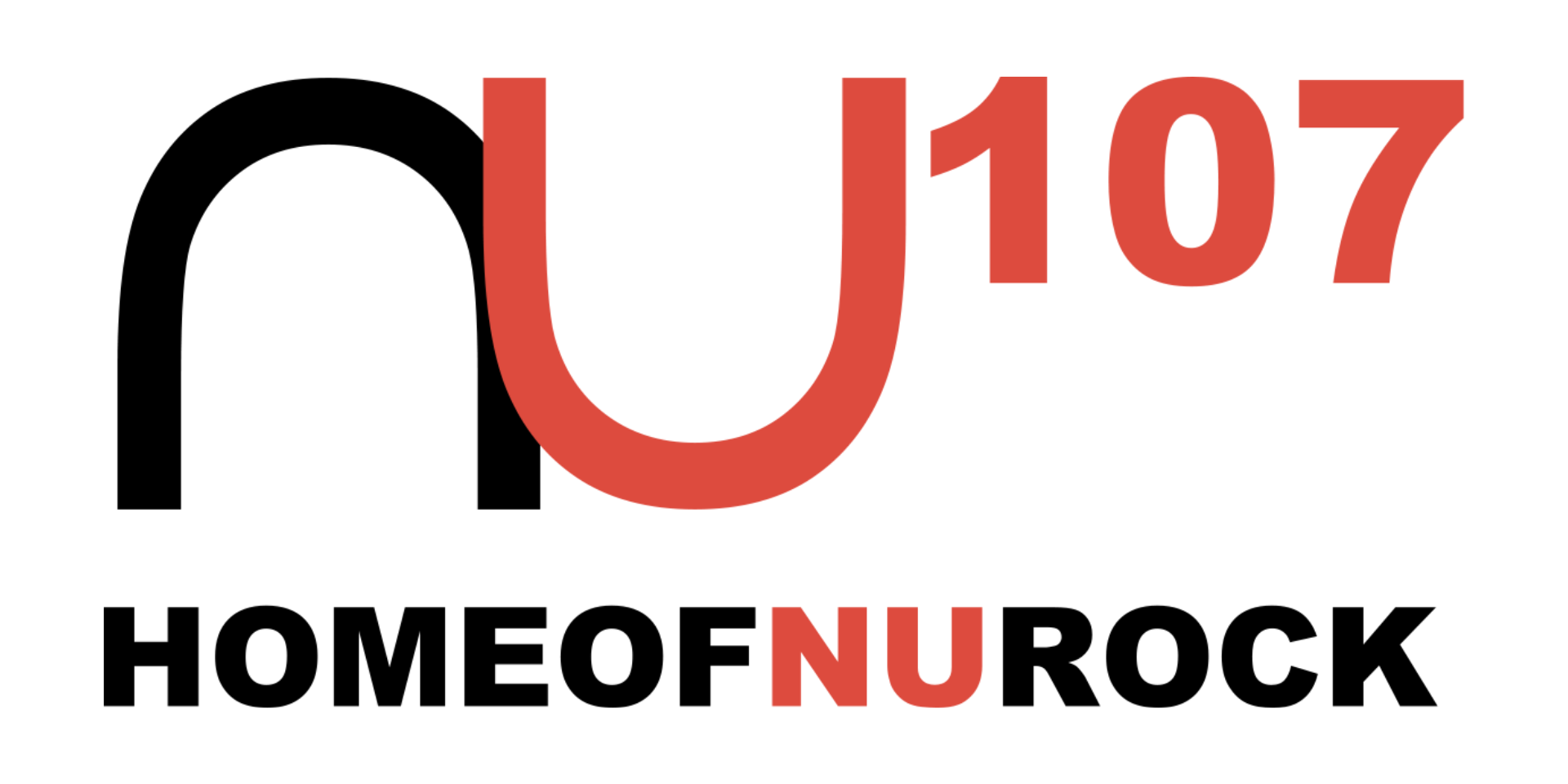 Say goodbye to 2020 with another NU107 reunion