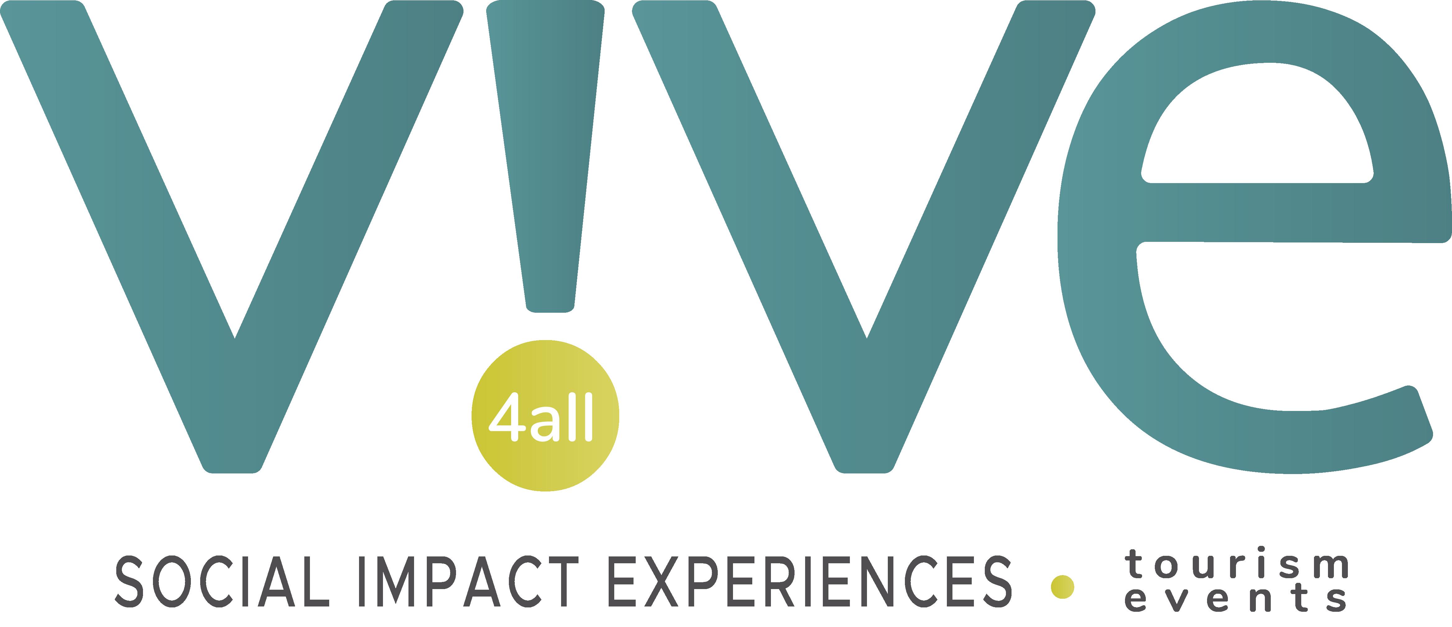 Logo V!VE biosphere.png