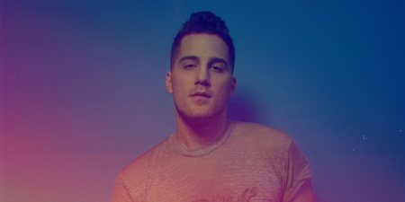 """""""For a long time, I wasn't sure I was ever going to write a song again"""": An interview with Jesse Ruben"""