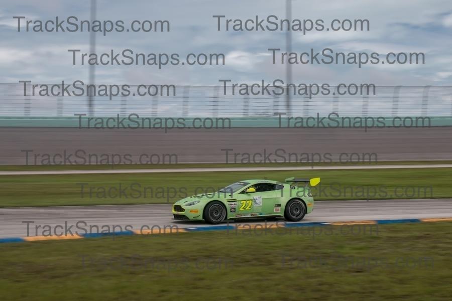 Photo 1231 - Homestead-Miami Speedway - FARA Memorial 50o Endurance Race