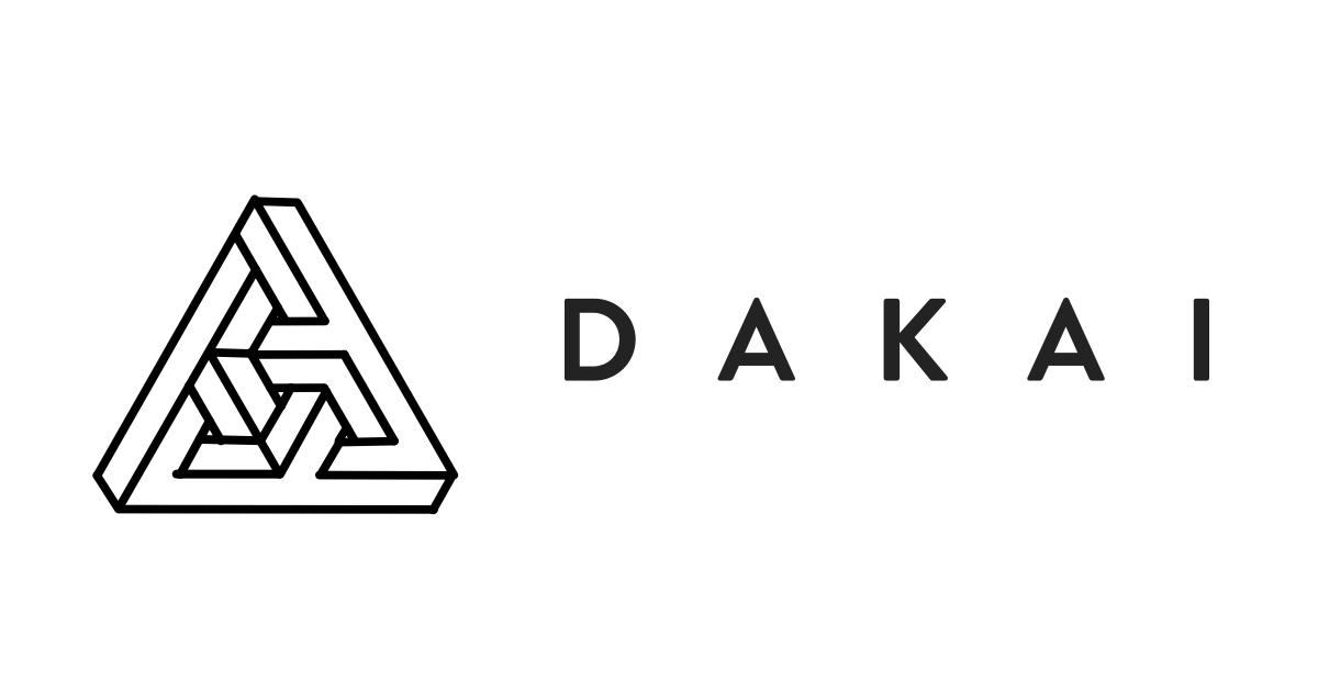 How Dakai can help you