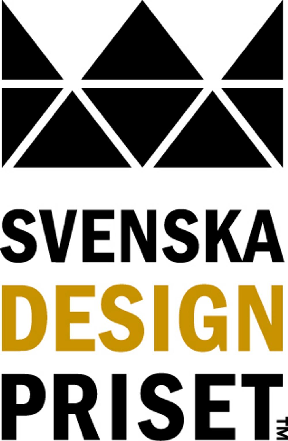 Nominering visitstockholm.com
