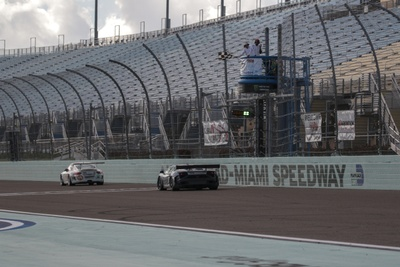 Homestead-Miami Speedway - FARA Miami 500 - Photo 444
