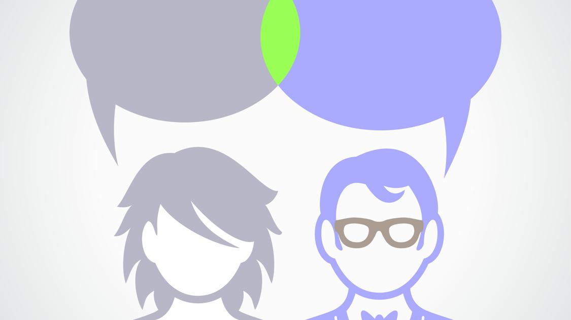 Représentation de la formation : Coacher la relation, ses tensions ou ses conflits