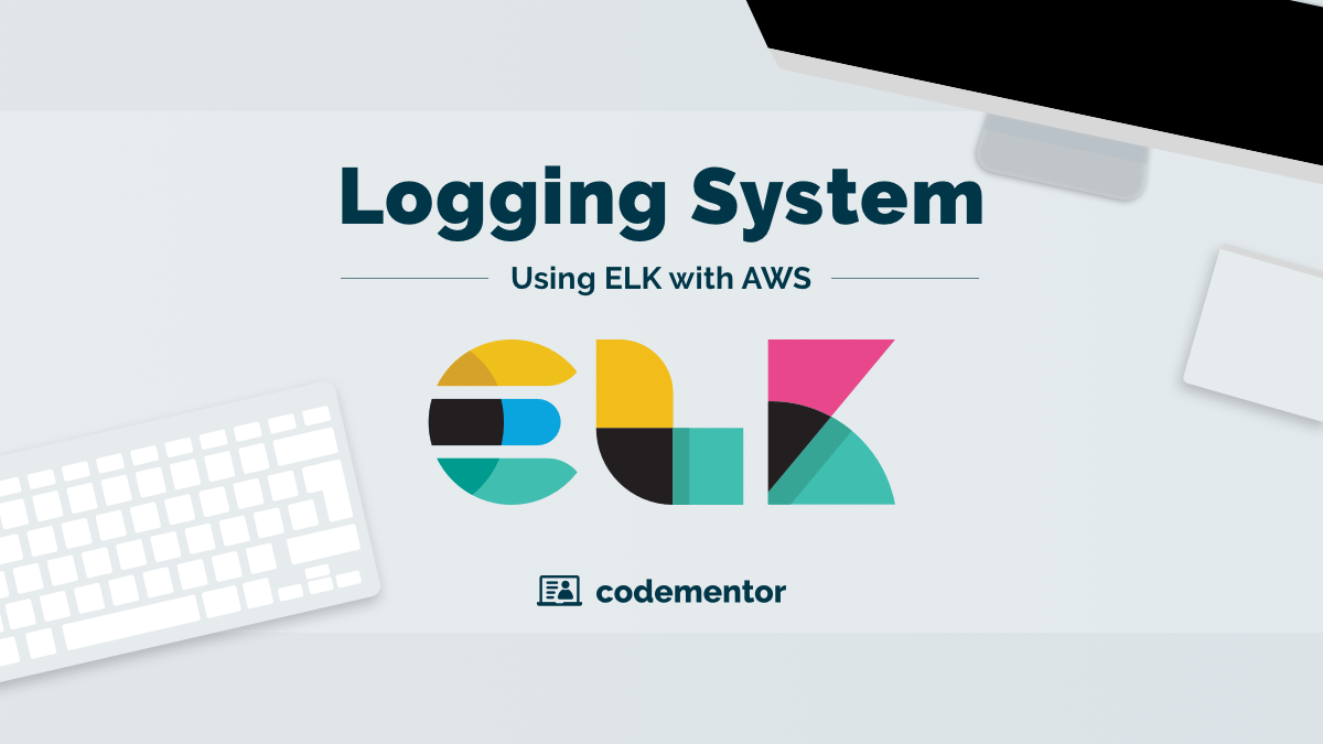 Building A Logging System Using The Elk Stack Elasticsearch Logstash Kibana Gc4pd4f0a on Latest Python File Write